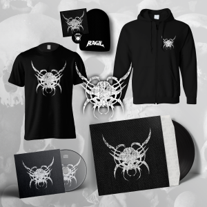 Rage_Kategorie_Various_Merch_icon